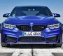 Here's How Much The New BMW M3 Cs Will Cost In Sa…